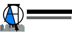 Hefner Metallgestaltung
